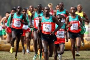 IAAF+World+Cross+County+Championship+oyI_U7SlDBKl
