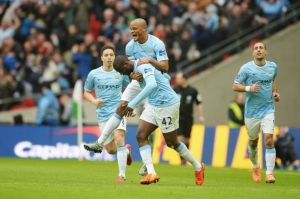 Manchester-City-v-Sunderland-Capital-One-Final-