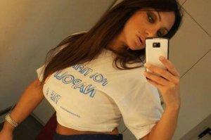 Marika-Fruscio_w647