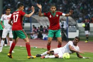 Maroc-Tunisie_21042013133617_a_la_une