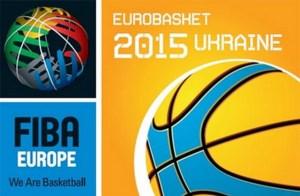 logo_eurobasket ukraine2015