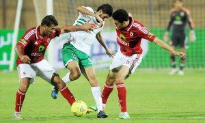 CAF_DHJ_Al-Ahly