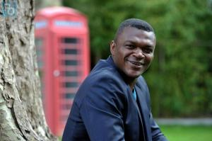 Desailly1