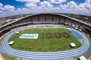 JO Rio2016