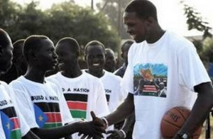 Luol-Deng-wins-NBA-citizenship-award