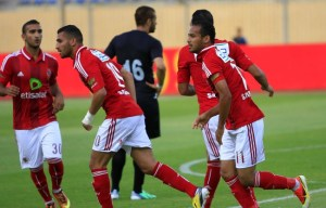 egypt-football-match-650_416
