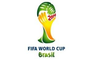 Coupe-du-Monde-2014_w647