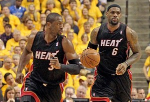 LeBron-James-and-Dwyane-Wade