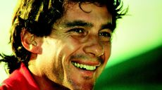Senna-movie-Smiling-Ayrton-1