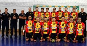 esprance de tunis_handball