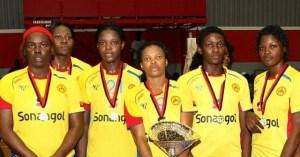 petro atletico hand_ vainqueur de la coupe babacar fall 2014