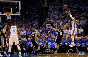 russelle westbrook_thunder-spurs