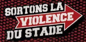 violencesstades