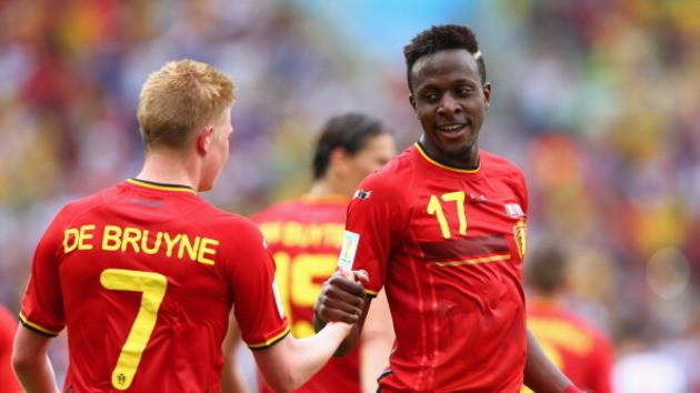 451043428-divock-origi-of-belgium-celebrates-scoring-his-teams