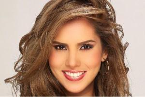 Daniella Occoro Mejia1