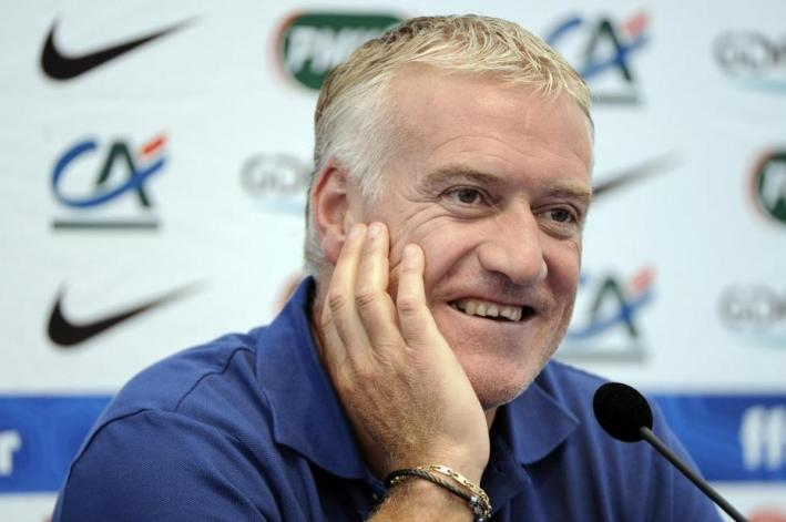 didier-deschamps nvo