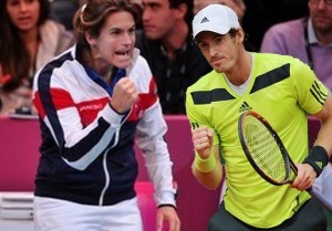 mauresmo_murray