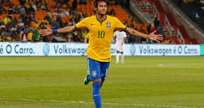 neymar (Copier)