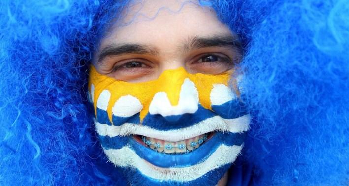 uruguay (Copier)