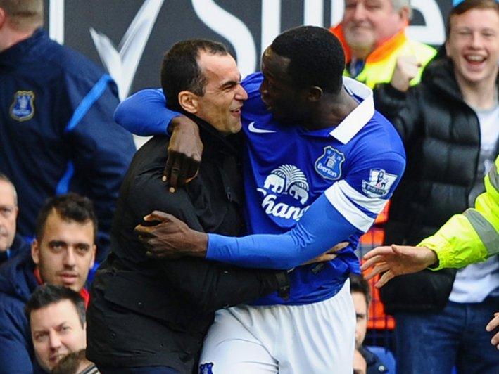 Everton-v-Arsenal-Roberto-Martinez-Romelu-Lukaku_3115733