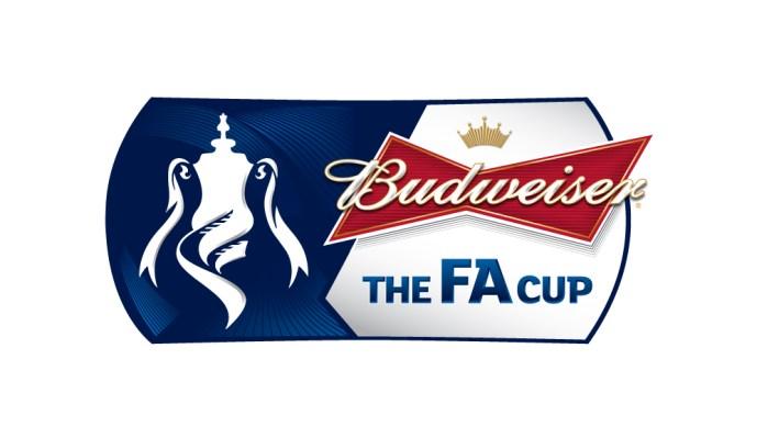 FA cup nvo