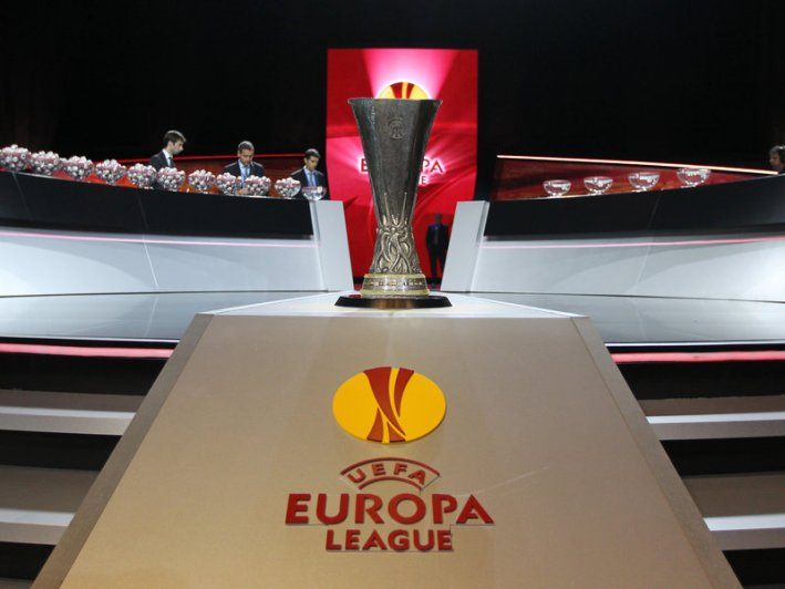 europa league nvo