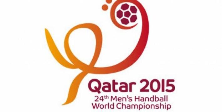 handball_championnat du monde 2015
