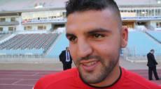 Syam-Ben-Youssef