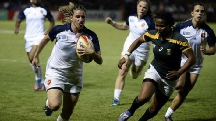france_afrique du sud_cm rugby 2014