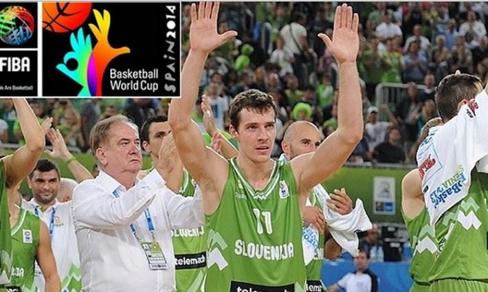 slovenie_basket