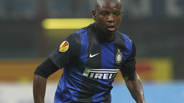 Gaby-Mudingayi-Inter