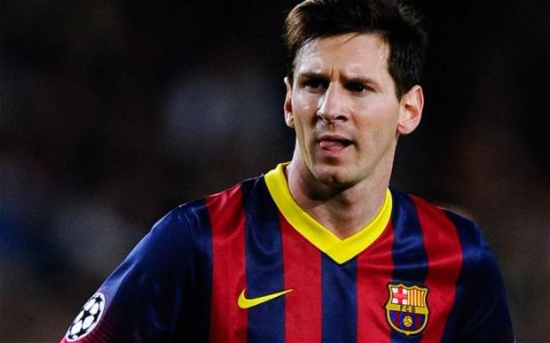 Lionel_Messi