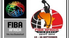 afrobasket u18 f_egypte 2014
