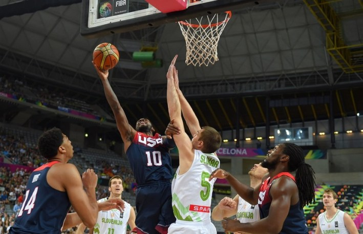 kyrie irving_team usa vs slovénie_coupe du monde fiba