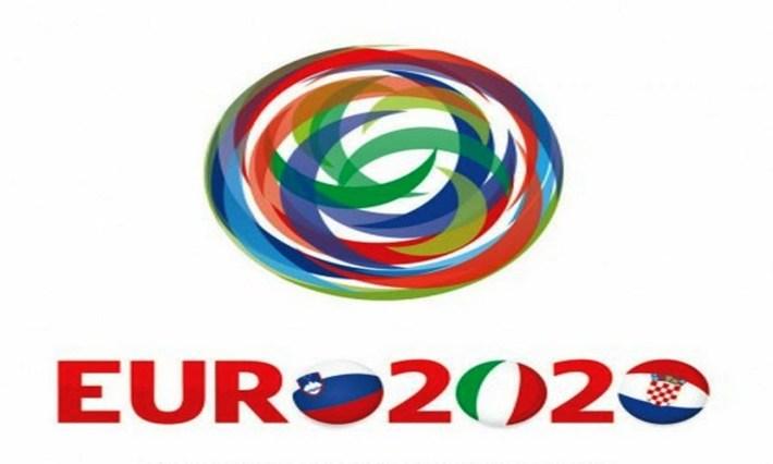 uefa-euro2020-logo (Copier)