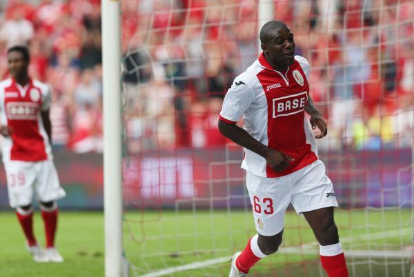 Geoffrey Mujangi-Bia