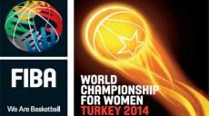 basket-turquie 2014