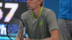 kevin anderson
