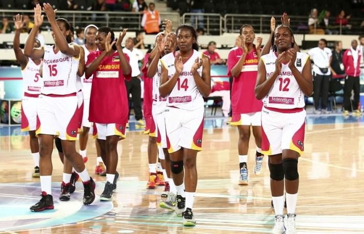 mozambique_mondial fiba turquie 2014