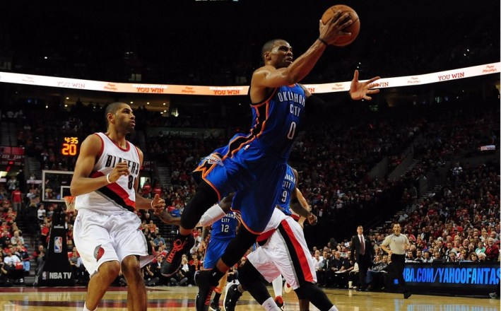 russell westbrook_blazers-thunder