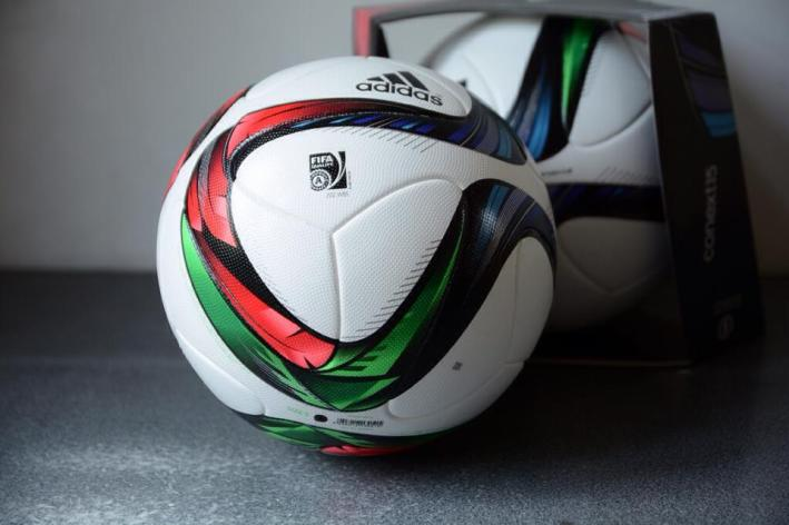 Adidas-Conext-15-Ball-1