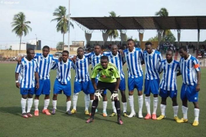 Coupe-Confederation-Séwé Sport