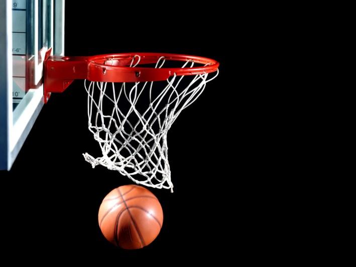 Panier basket nvo