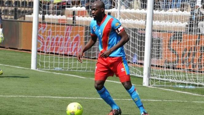 Youssouf-Mulumbu