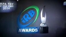 irpa try of the year_irb awards