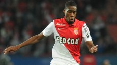 FOOTBALL : PSG vs Monaco - Ligue 1 - 05/10/2014