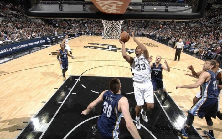 boris diaw_spurs-grizzlies