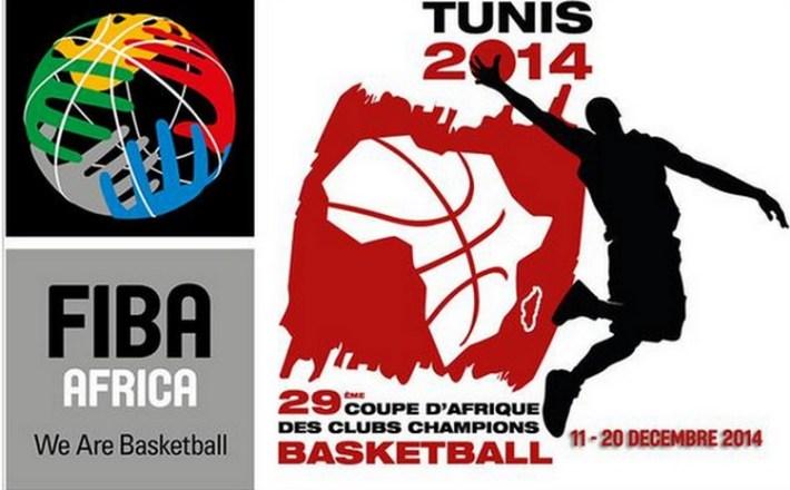Fiba afrique clubs champions h les affiches des quarts de finale africa top sports - Live coupe de france basket ...