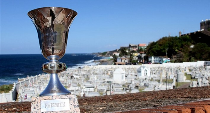 Coupe du monde fiba 2019 et 2023 six pays candidats l 39 organisation africa top sports - Coupe du monde de basket 2014 ...