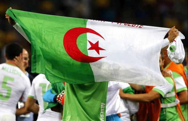 Algerie-1